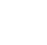 The Sense of Humor Store